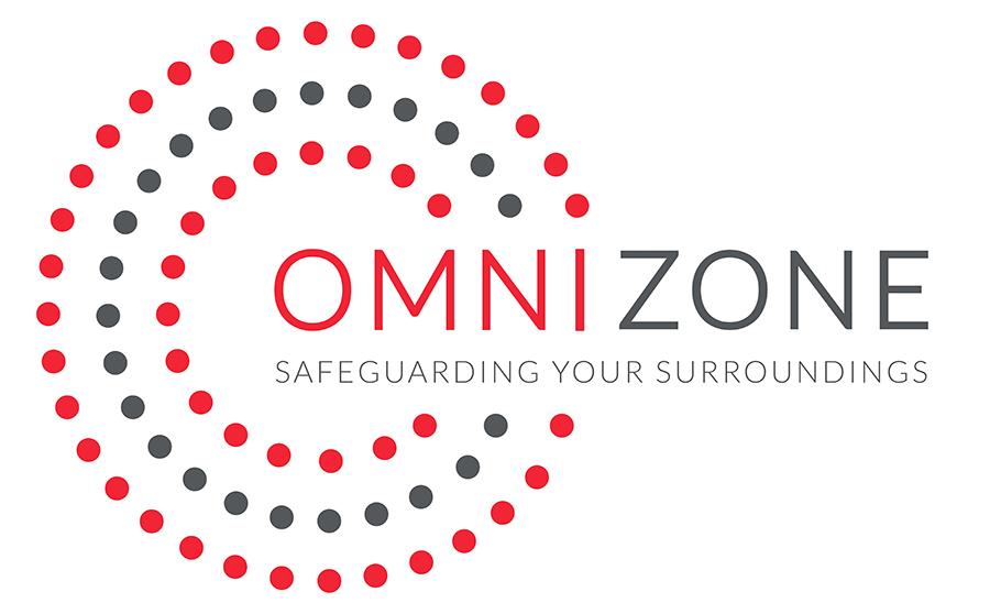 Omnizone